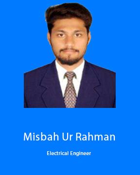 MISBAH