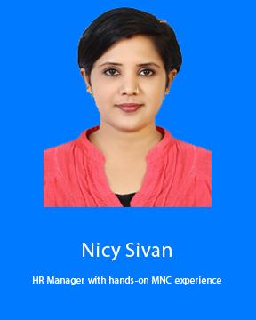 NICY-SIVAN