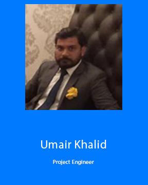 UMAIR-KHALID
