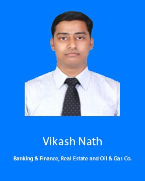 VIKASH-NATH