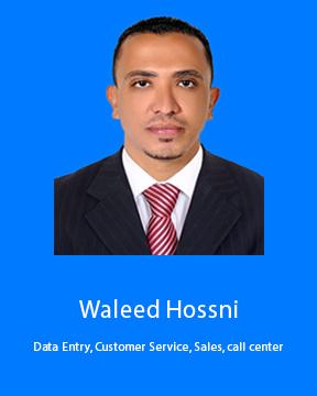 WALEED-HOSANI
