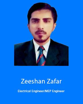 ZEESHAN-ZAFAR