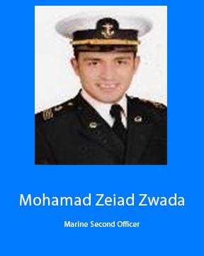 ZEIAD-ZWADA